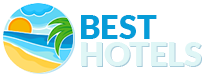 Best Hotels in Greece