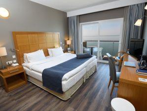 4* Golden Star City Resort – Θεσσαλονίκη