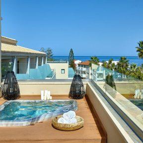 5* Castello Boutique Resort & Spa – Άγιος Νικόλαος, Κρήτη