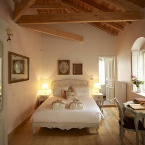 Amaryllis Boutique Guest House – Ζαγοροχώρια