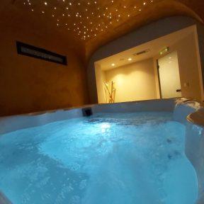 Alexakis Hotel & Spa – Λουτρά Υπάτης, Φθιώτιδα