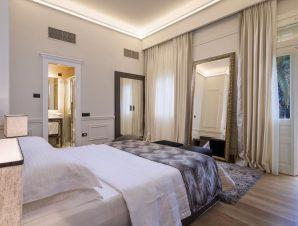 4* 3Sixty Hotel & Suites – Ναύπλιο